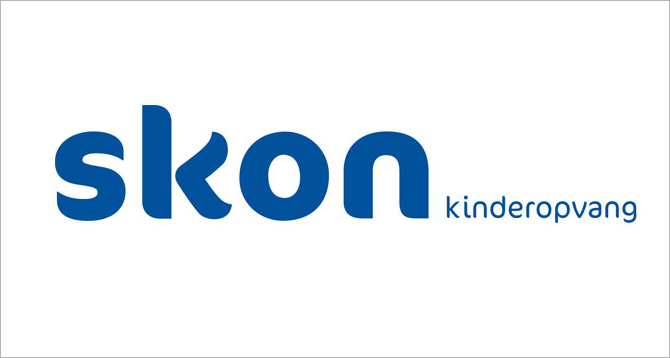 Management buy-out van Skon