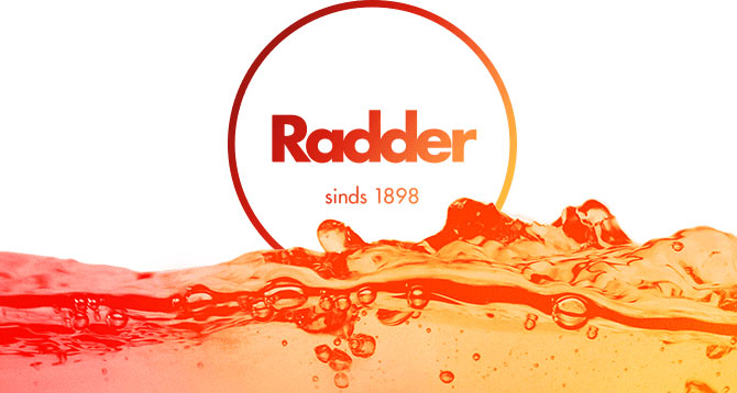 Management buy-in van Radder