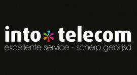 Verkocht Into Telecom via management buy-out