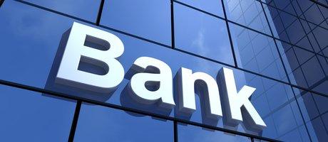 bankfinanciering | Lingedael Corporate Finance