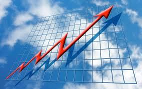 groei bedrijf | Lingedael Corporate Finance