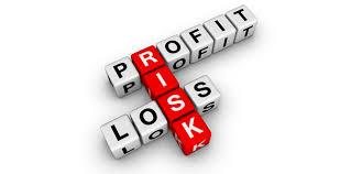 risico's van bedrijfsovername | Lingedael Corporate Finance