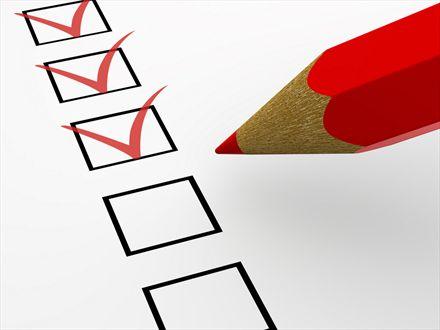 bedrijf optimaliseren voor verkoop | Lingedael Corporate Finance