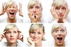 emoties bij bedrijf verkopen | Lingedael Corporate Finance