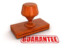 garanties en vrijwaringen | Lingedael Corporate Finance