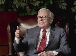 Welke investeerder | Lingedael Corporate Finance