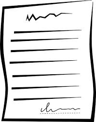 intentieverklaring | Lingedael Corporate Finance