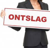 ontslag door overname | Lingedael Corporate Finance