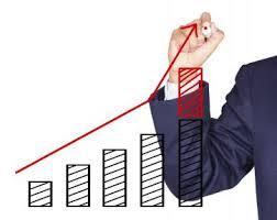 Waarde van een bedrijf | Lingedael Corporate Finance