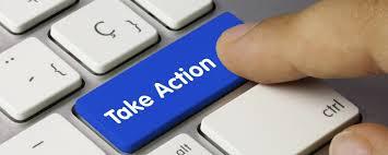 actieve aanpak bij verkoop van een bedrijf | Lingedael Corporate Finance