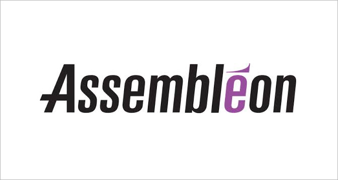 Assembleon | Lingedael Corporate Finance