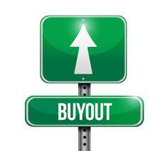 bedrijf verkopen via management buy-out | Lingedael Corporate Finance