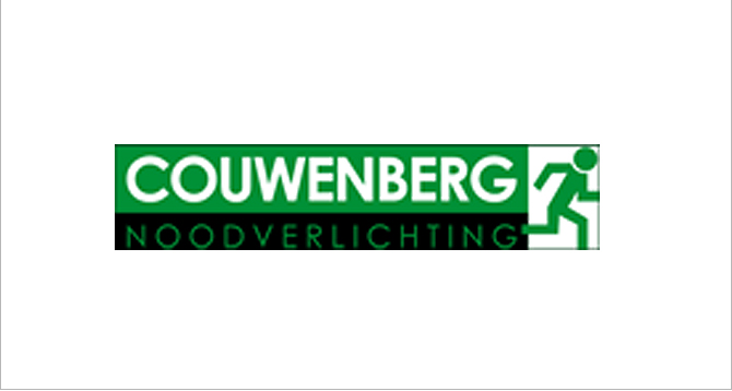 logo couwenberg | Lingedael Corporate Finance