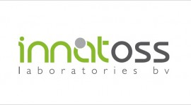 Private equity voor Innatoss Laboratories
