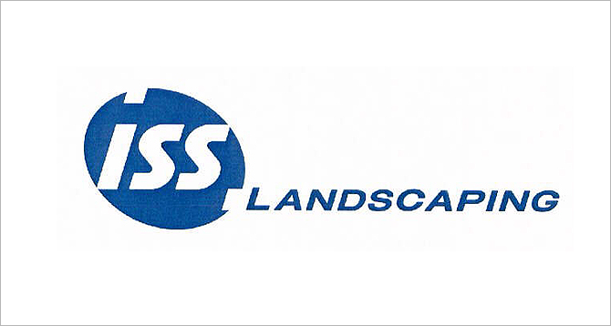 iss-landscaping | Lingedael Corporate Finance