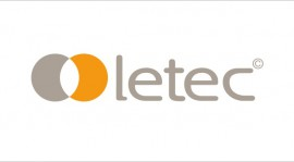 Private placement voor Letec Life Enhancement