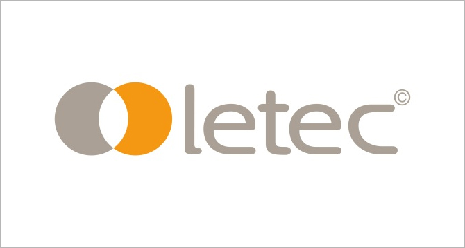 letec logo | Lingedael Corporate Finance