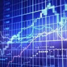 vraagprijs van een bedrijf | Lingedael Corporate Finance