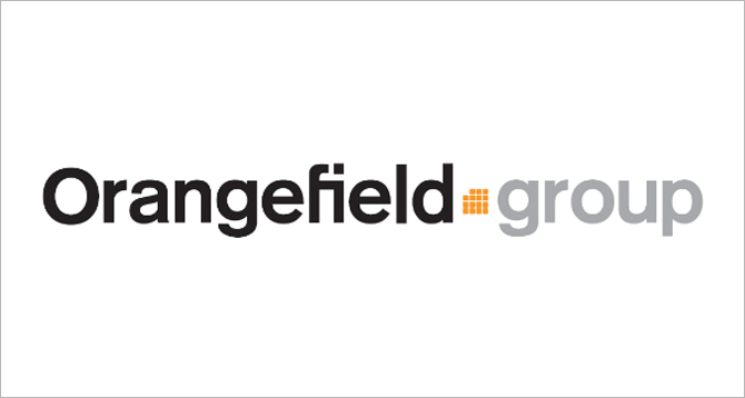 Secondary management buy-out van Orangefield Group