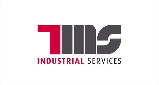 "logo Troost Mechanical Services (""TMS"") 