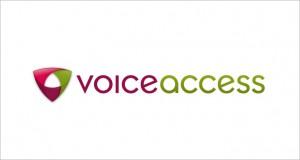 voiceaccess