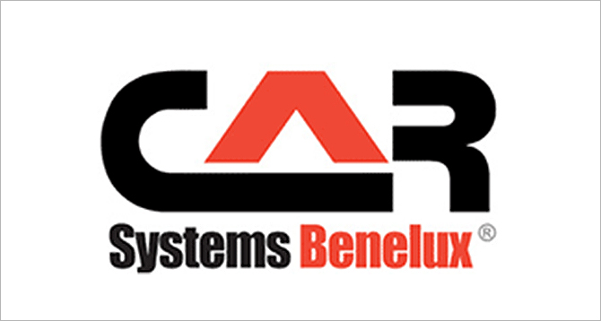 logo carsystems benelux | Lingedael Corporate Finance