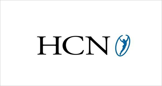 logo HCN | Lingedael Corporate Finance