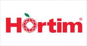 logo hortim | Lingedael Corporate Finance