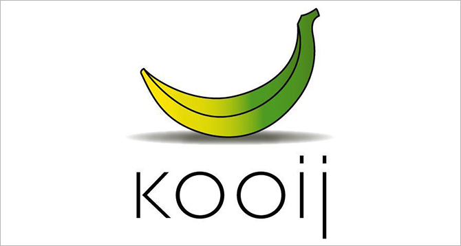 logo Kooij | Lingedael Corporate Finance