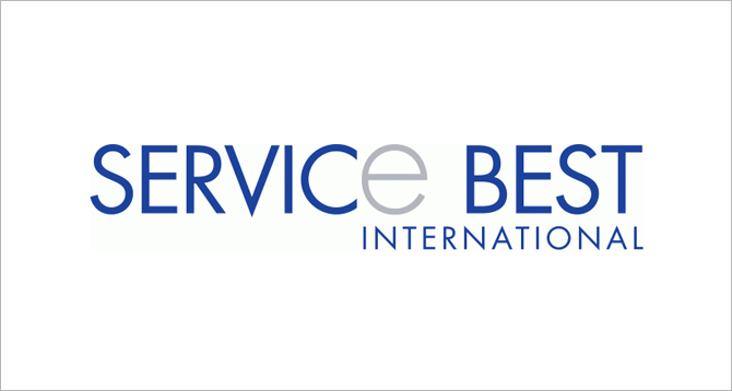 logo service-best-international | Lingedael Corporate Finance