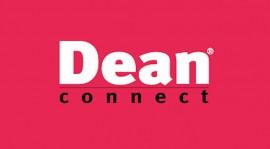 DX Groep koopt Dean Connect en OneXS