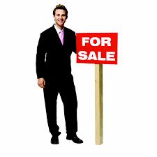 hoe bedrijf verkopen | Lingedael Corporate Finance