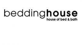 Management buy-out van Beddinghouse