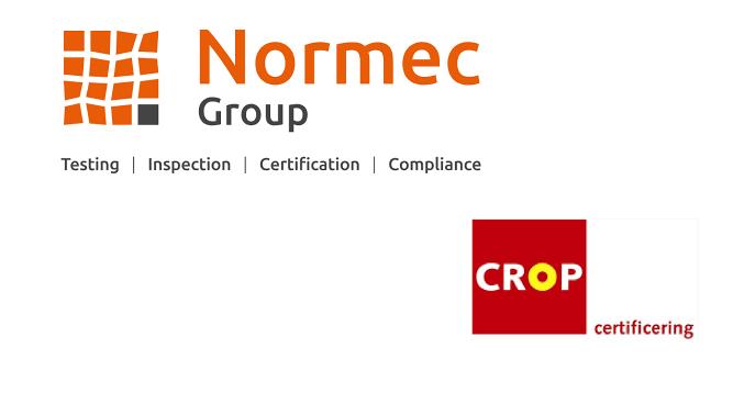 Gekocht Crop Certificering