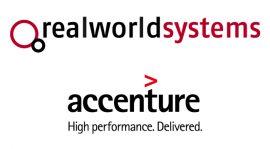 Verkocht: Realworld OO Systems aan Accenture