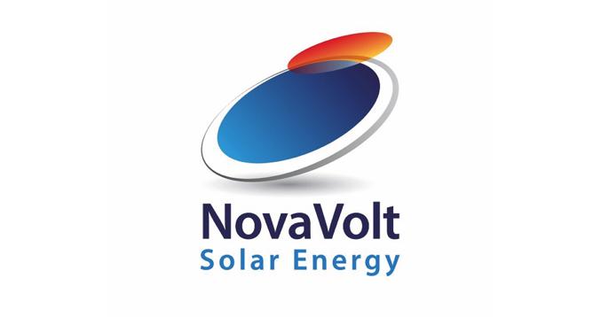 Verkocht: NovaVolt aan Energy Experience Group | Bongo Solar