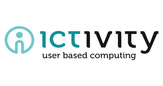 VERKOCHT: Icitivity aan Ingram Micro